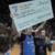 OKCサンダーのファン、ハーフコートショット成功で2万ドルを獲得