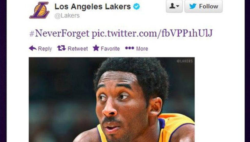lakers 911 tweet thumb