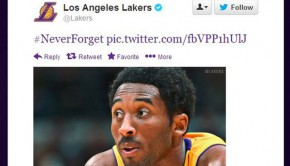 lakers 911 tweet thumb