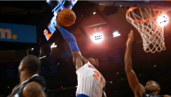 サンデーレポート Vol.3 NBA12月2日~12月8日