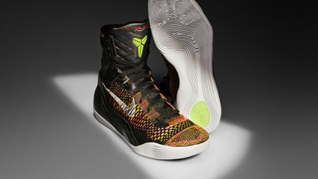 photo via nikeinc.com