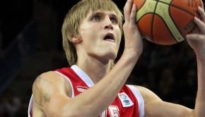 アンドレイ・キリレンコ 引退