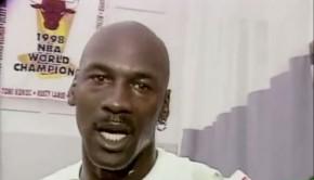 ジョーダン 1on1 1999年