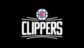 クリッパーズ 新ロゴ