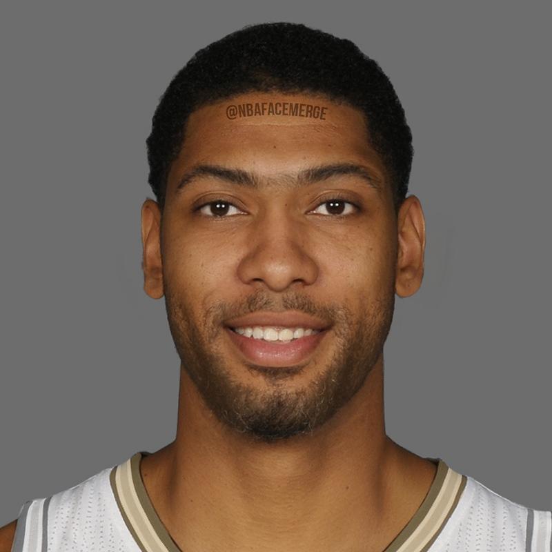 NBA顔写真合成3