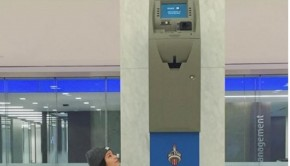 NBAオールスター ATM thumb