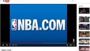 NBA 誰得な動画
