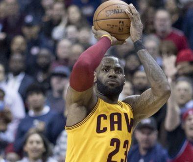 2017年 ベストプレイ NBA