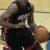 Washington Wizards v/s Miami Heat December 18, 2010