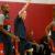 USAバスケットボール ファイナリスト
