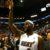 ブザービーター NBA