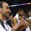 歴代NBA選手の通算勝率ランキングTop10