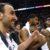 NBA 勝率