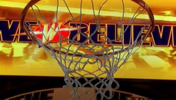 NBA 番狂わせ