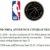 NBA コロナ陽性