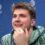 ルカ・ドンチッチが自己最多46得点、ミドルレンジが強力な武器に