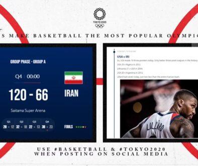 アメリカ イラン