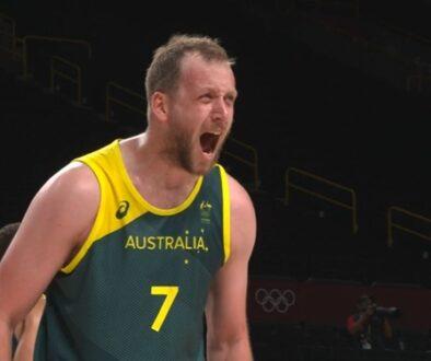 オーストラリア 銅メダル 東京オリンピック